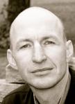 Pieter Oosthuizen